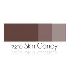 Skin Candy 3ml/15ml
