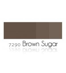 BROWN SUGAR 3ml/15ml