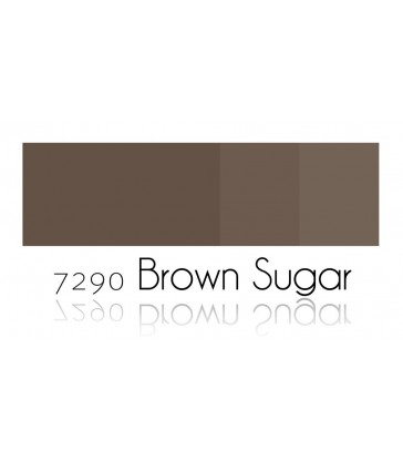 BROWN SUGAR 3ml/15ml