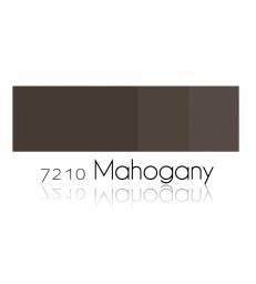 MAHOGANY 3ml/15ml