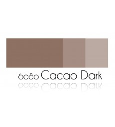 CACAO DARK 3ml/15ml