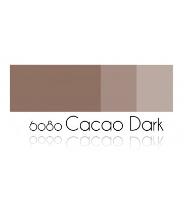 CACAO DARK 3ml/15ml