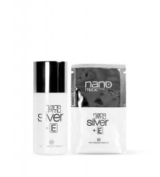 Nano Silver PMU 5ml