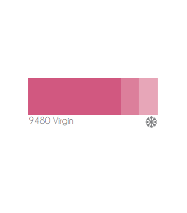 VIRGIN 3ml/15ml