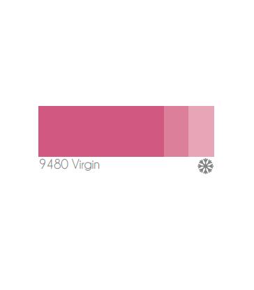 VIRGIN 3ml/15ml