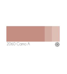 Camo A