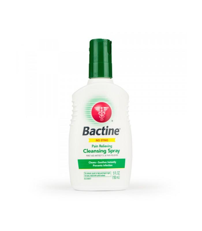 BACTINE Spray 150ml