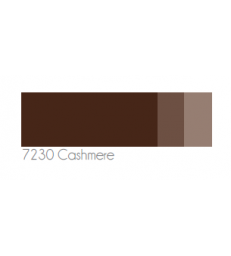 Cashmere 3ml15ml