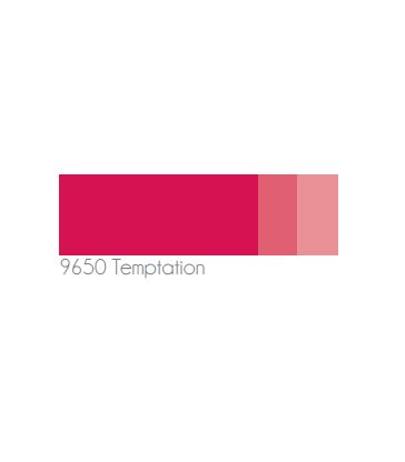 TEMPTATION 3ML/15ML
