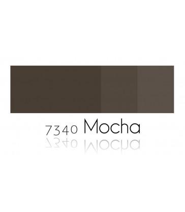 Mocha 3ml/15ml