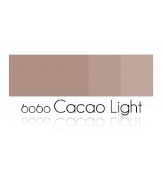 Cacao Light 3ml/15ml