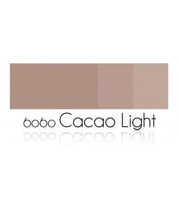 Cacao Light 3ml/15ml