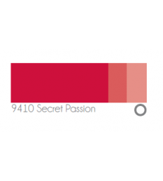 Secret Passion  3ml/15ml
