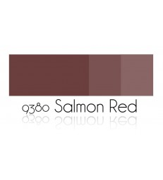 Salmon Red  3ml/15ml
