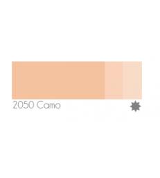 Camo 3ml