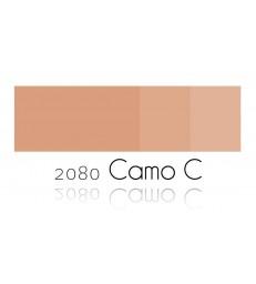 Camo C