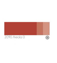 Areola 0