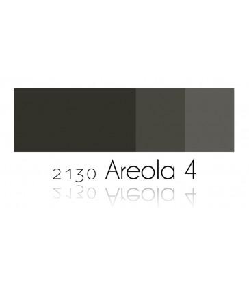Areola 4