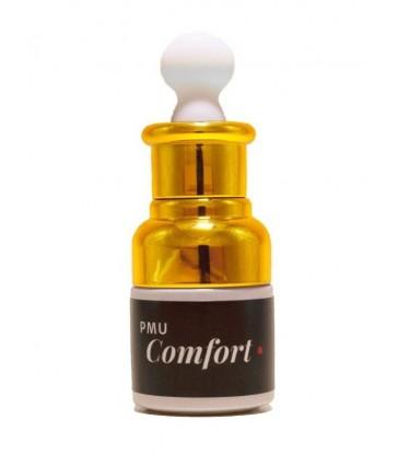 PMU Comfort HANAMI