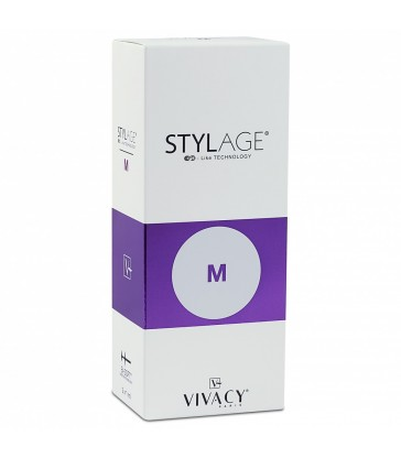STYLAGE® m
