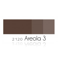 Areola 3 3ml15ml