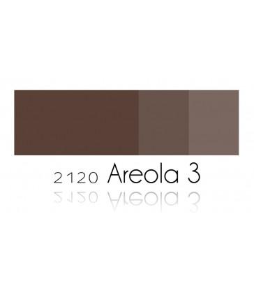 Areola 3
