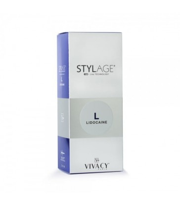 STYLAGE® S
