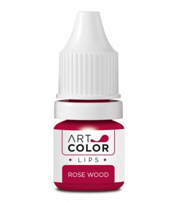 ROSE WOOD 5ML
