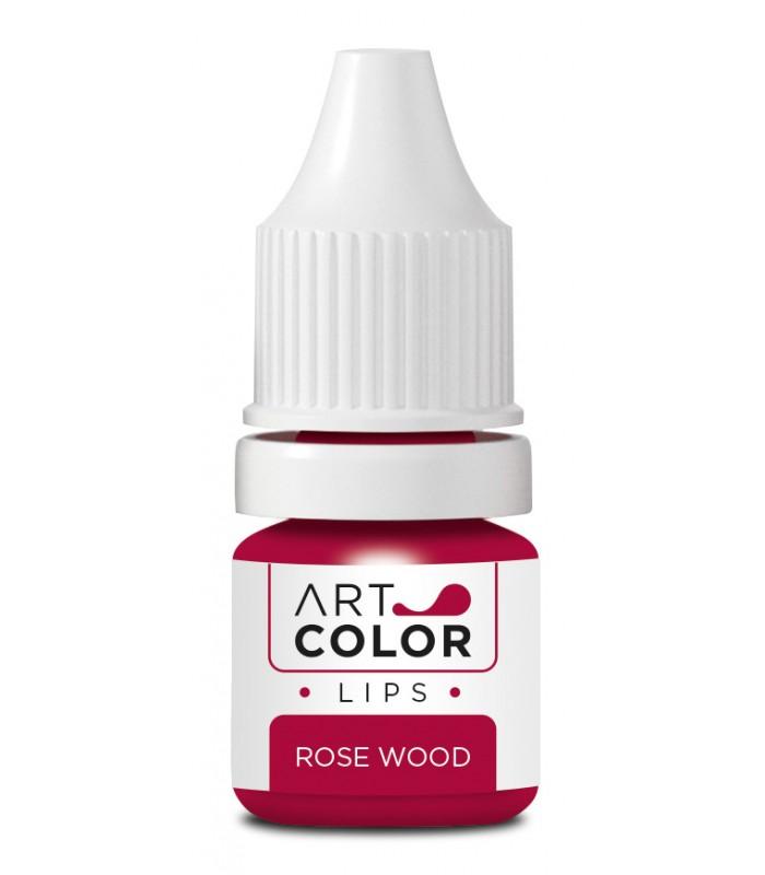 ROSE WOOD 5ML
