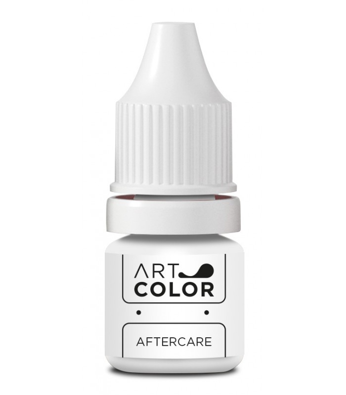 aftercare 5ML