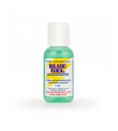 BLUE GEL 30ML