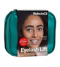 RefectoCil Eyelash Lift– Zestaw do trwałego liftingu rzęs (36 aplikacji)