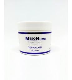 MESONUMB 60G