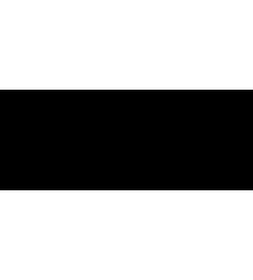 Urządzenie NANO BLACK