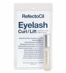 RefectoCil Lift Glue – Klej do liftingu rzęs 4ml