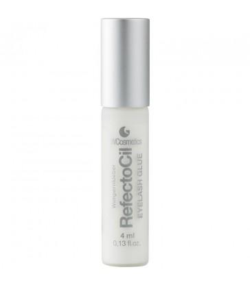 RefectoCil Eyelash Perm Glue