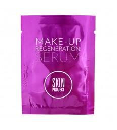 Make-up Regeneration Serum - 3ml