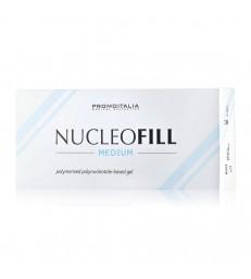 NUCLEOFILL MEDIUM 1 X 1.5ml