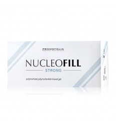NUCLEOFILL Strong1 X 1.5ml