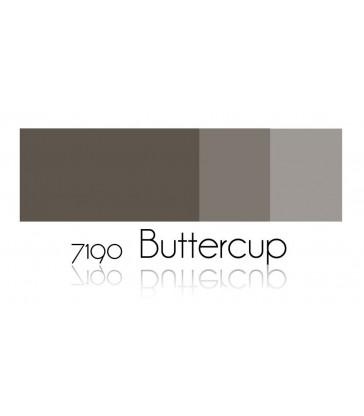 Buttercup 3ml15ml