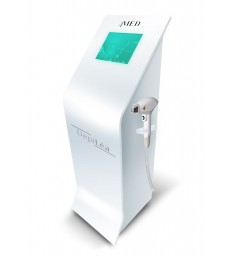 DepiLea laser diodowy 755nm,808nm,1064nm 1200W/800W