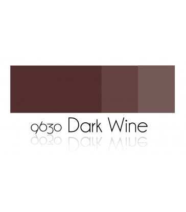 Dark Wine - 9630 W/N