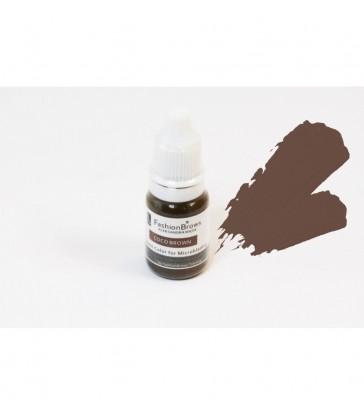 Pigment Coco Brown