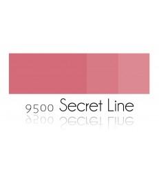 Secret Line - 9500 N