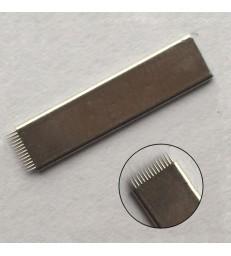 Ostrze 12F/14F Shading 1mm