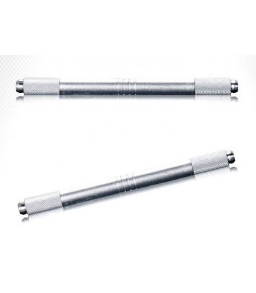 Pen 2w1 Superlight