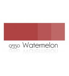 Watermelon 3ml15ml