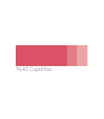Cupid Kiss