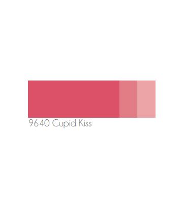 Cupid Kiss
