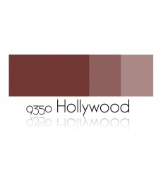Hollywood 3ml15ml